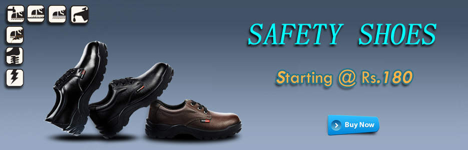 safety_shoes_dec-2017