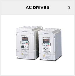 A.C. Drives