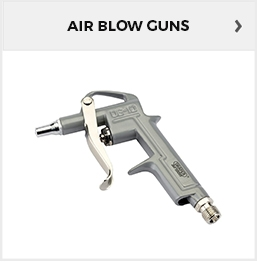 Air Blow Guns