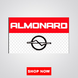 Almonard