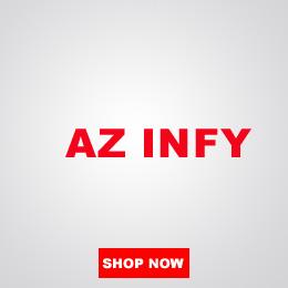 AZ Infy