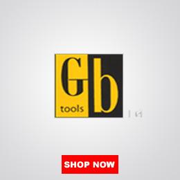 Gb Tools