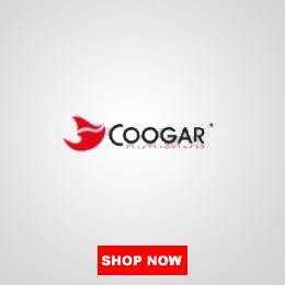 Coogar