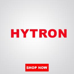 Hytron
