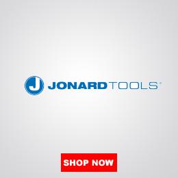 Jonard