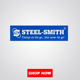 Steel Smith