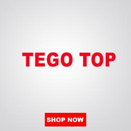 Tego Top