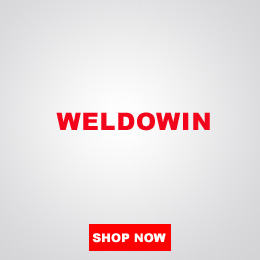 Weldowin