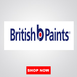 British Paints