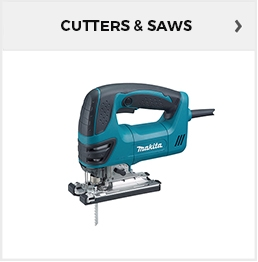 Cutters & Saws