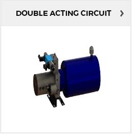 Double Acting Circuit