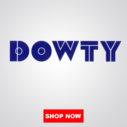 Dynamatic (Dowty)