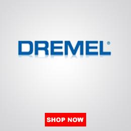 Dremel(Bosch)
