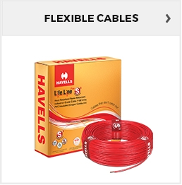 Flexibles Wires & Cables