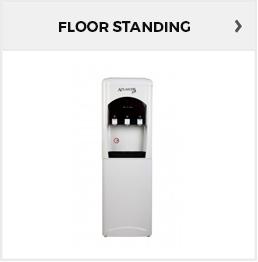 Floor Standing