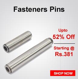 Fasteners Pins