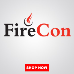 Firecon