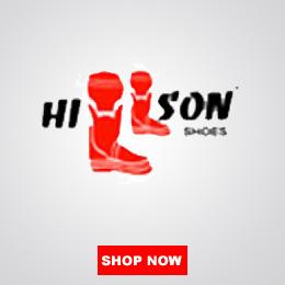 Hillson