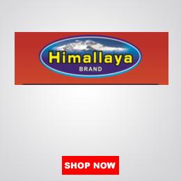 Himallaya
