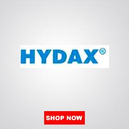 Hydax