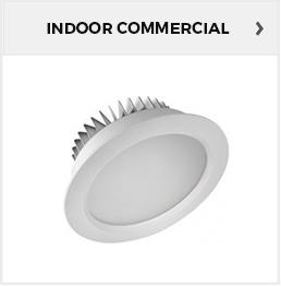 Indoor Commercial