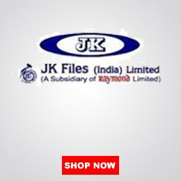 JK Files