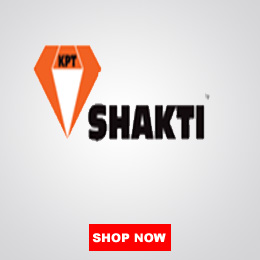 KPT Shakti