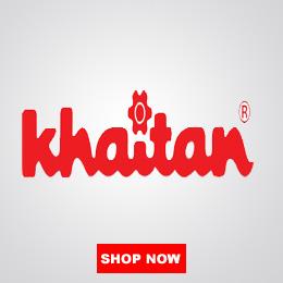 Khaitan
