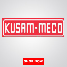 Kusum Meco