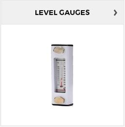 Level Gauges