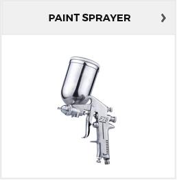 Spray Guns