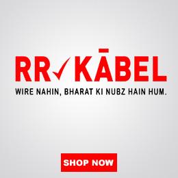 RR Kabel