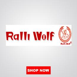 Ralli Wolf