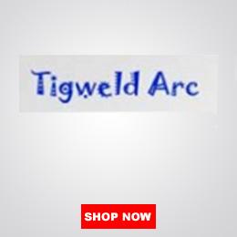 Tigweld Arc