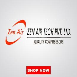 Zen Air Tech