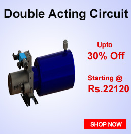 Double Acting Circuit