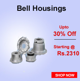 Bell Housings
