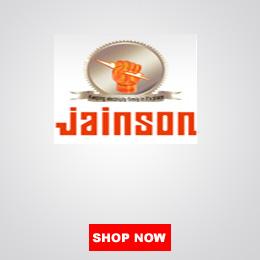 Jainson