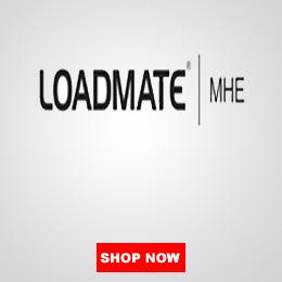 Loadmate
