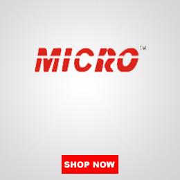 Microgold