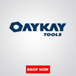 Oaykay