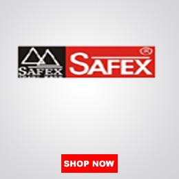 Safex Fire