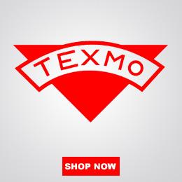 Texmo