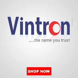 Vintron