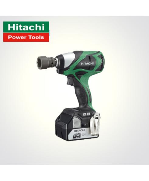 Hitachi 12-16 mm Cordless impact Wrench-WR18DHL