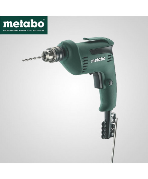 Metabo 450W 10mm Rotary Drill-BE 6
