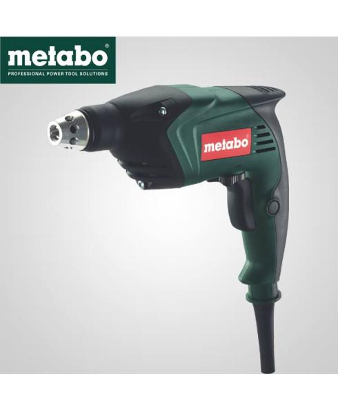 Metabo 400W Electric Screw Driver-SE 2800