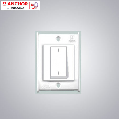 BuyAnchor 4 Way Switch 33121BKIndustrykartcom