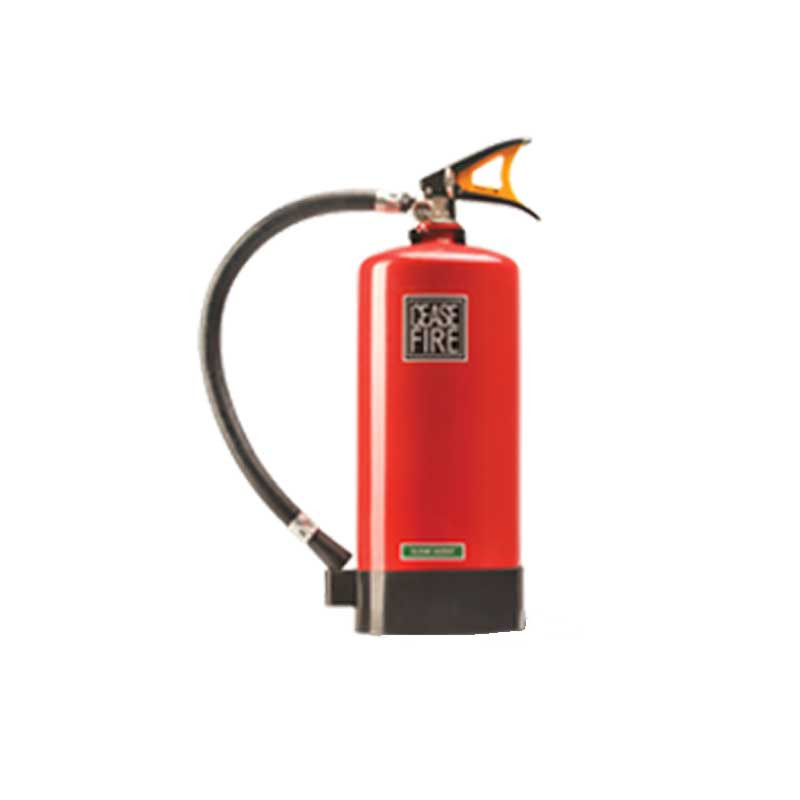 Map 90 Fire Extinguisher.Ceasefire Abc Powder Map 90 Fire Extinguisher 4kg