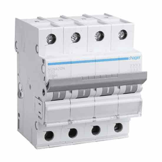 Sub Panels For Additional Space 1152719 in addition Hager 4 Pole 100a Mcb Hlf490s further Models as well 3817017 furthermore How Do I Know What Size Grounding Conductor Is Required. on 100 amp breaker